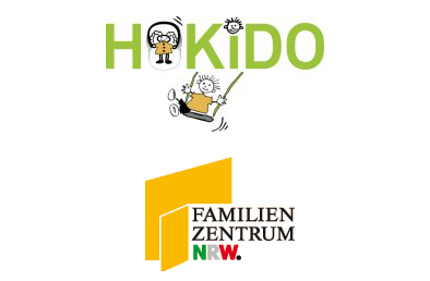 HoKiDo_logo_w_margin_2